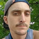 Kilometers from Chattanooga | Man | 32 years old | Virgo