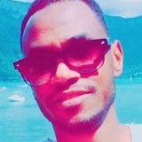 Ajajaj from Grenoble   Man   31 years old   Pisces