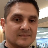 Rico from Midland | Man | 42 years old | Virgo