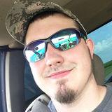 Bradley from Minier | Man | 24 years old | Virgo