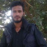 Sameer