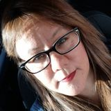 Local Single women in New Mexico #10