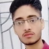 Sanu from Muzaffarpur | Man | 24 years old | Libra