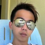 Alexlee from Klang | Man | 35 years old | Sagittarius