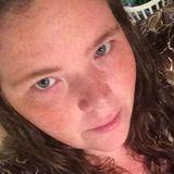 Licurpuss from Springfield | Woman | 32 years old | Gemini