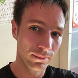 Sportybunny from Neuwied | Man | 39 years old | Libra