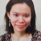 Junie from Palembang   Woman   32 years old   Gemini