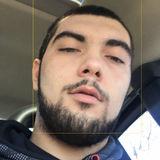 Leoj from New Bloomfield | Man | 24 years old | Leo