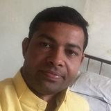 Mayank from Banswara   Man   36 years old   Scorpio