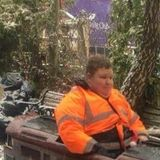 Sexylover from Farnworth | Man | 28 years old | Taurus