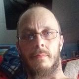 Scottsour0V from Crystal Falls | Man | 44 years old | Aquarius