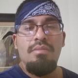 Rj from Saginaw   Man   29 years old   Taurus