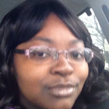 Mzjazz from Richwood | Woman | 33 years old | Gemini