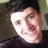 Clark from Sherwood | Man | 21 years old | Taurus