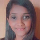 Hem from Port Louis | Woman | 27 years old | Aquarius