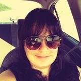 Sparkie from Saint John | Woman | 45 years old | Sagittarius