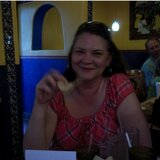 Amy from Carolina | Woman | 46 years old | Leo