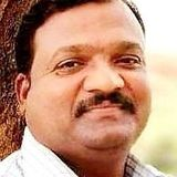Shivaji from Tuljapur   Man   41 years old   Virgo