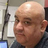 Johnny from San Marcos | Man | 46 years old | Virgo