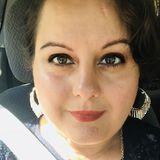 hispanic women in Vineland, New Jersey #1