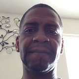 Tre from Norman   Man   47 years old   Libra