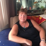 Sexydar from Kitchener | Woman | 51 years old | Gemini