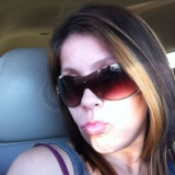 Selenna from Freer | Woman | 35 years old | Libra