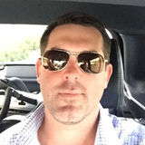 Marc from Centreville | Man | 35 years old | Libra