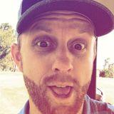 Scottytwohotty from Chino | Man | 36 years old | Aries