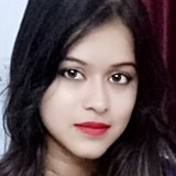 Yummy from Jaipur | Woman | 21 years old | Scorpio