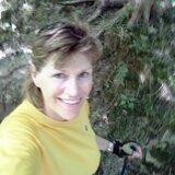 Lennie from Moncks Corner   Woman   49 years old   Gemini