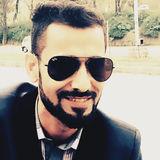 Zak from Dubai | Man | 30 years old | Libra
