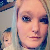 Jojo from Fontana | Woman | 30 years old | Leo