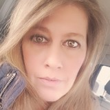 Angel from Crown Point | Woman | 46 years old | Capricorn