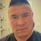 Porrasa7Rs from Grants Pass | Man | 40 years old | Pisces
