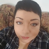 Tam from North Bay | Woman | 45 years old | Leo