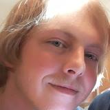 Joshmauritzu3 from Marion | Man | 26 years old | Taurus
