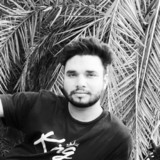 Ali from Rampur | Man | 24 years old | Pisces