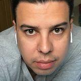 Tomaz from Astoria | Man | 43 years old | Gemini