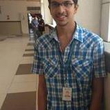 Mahidhar from Salai | Man | 27 years old | Gemini