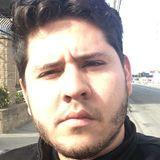 Erickk from San Bernardino | Man | 26 years old | Gemini