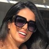 Sara from Doha | Woman | 50 years old | Sagittarius