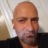James from Columbia   Man   42 years old   Aquarius