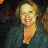 Joanna from Mojave | Woman | 48 years old | Scorpio