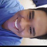 Ayie from Sungai Petani | Man | 32 years old | Sagittarius