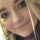 Tashina from American Fork | Woman | 23 years old | Libra