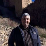 Lluis from Huesca | Man | 47 years old | Libra