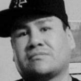 Jim from Red Deer | Man | 35 years old | Scorpio