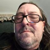 Jaff from Carrollton | Man | 52 years old | Capricorn