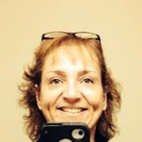 Jumana from Lowell | Woman | 50 years old | Libra